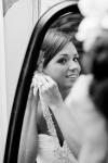 Atlanta Georgia Wedding Photographer