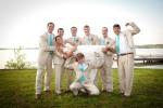 Atlanta Georgia Wedding Photographer www.lindleysphotography.com