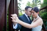 Atlanta Georgia wedding photography www.lindleysphotography.com