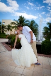 Destination Wedding Photographer Mexico www.my3lp.com & www.lindleysphotography.com