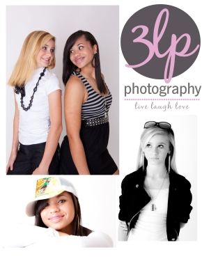 Lindley's Photography Studios