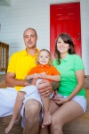 Family Portraits by Lindley's Photography