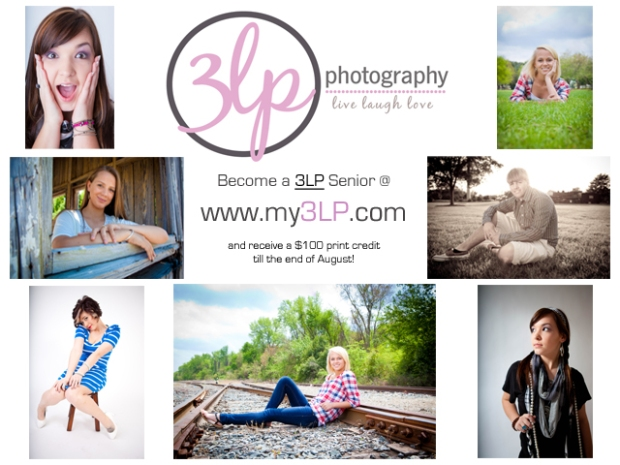 Warner Robins Georgia Senior Portraits Photographer