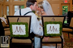 www.lindleysphotography.com Wedding Photography