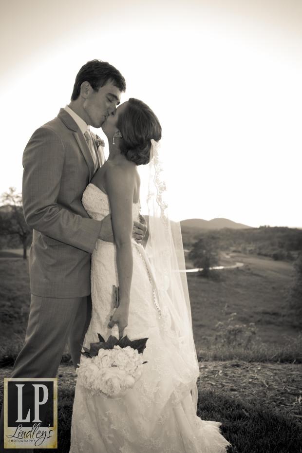 www.lindleysphotography.com