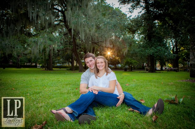 Savannah, Ga Engagement Session by Lindley's Photography lindleysphotography.com wedding, engagement, Georgia, Savannah, photography, wedding
