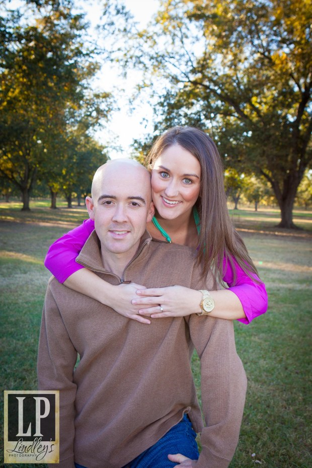 Pineola Farms Engagement session with Lindley's Photography Wedding Photographer