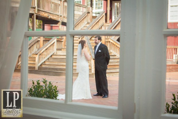 Ivey Hall Roswell  Wedding venue Ga Wedding photography www.lindleysphotography.com