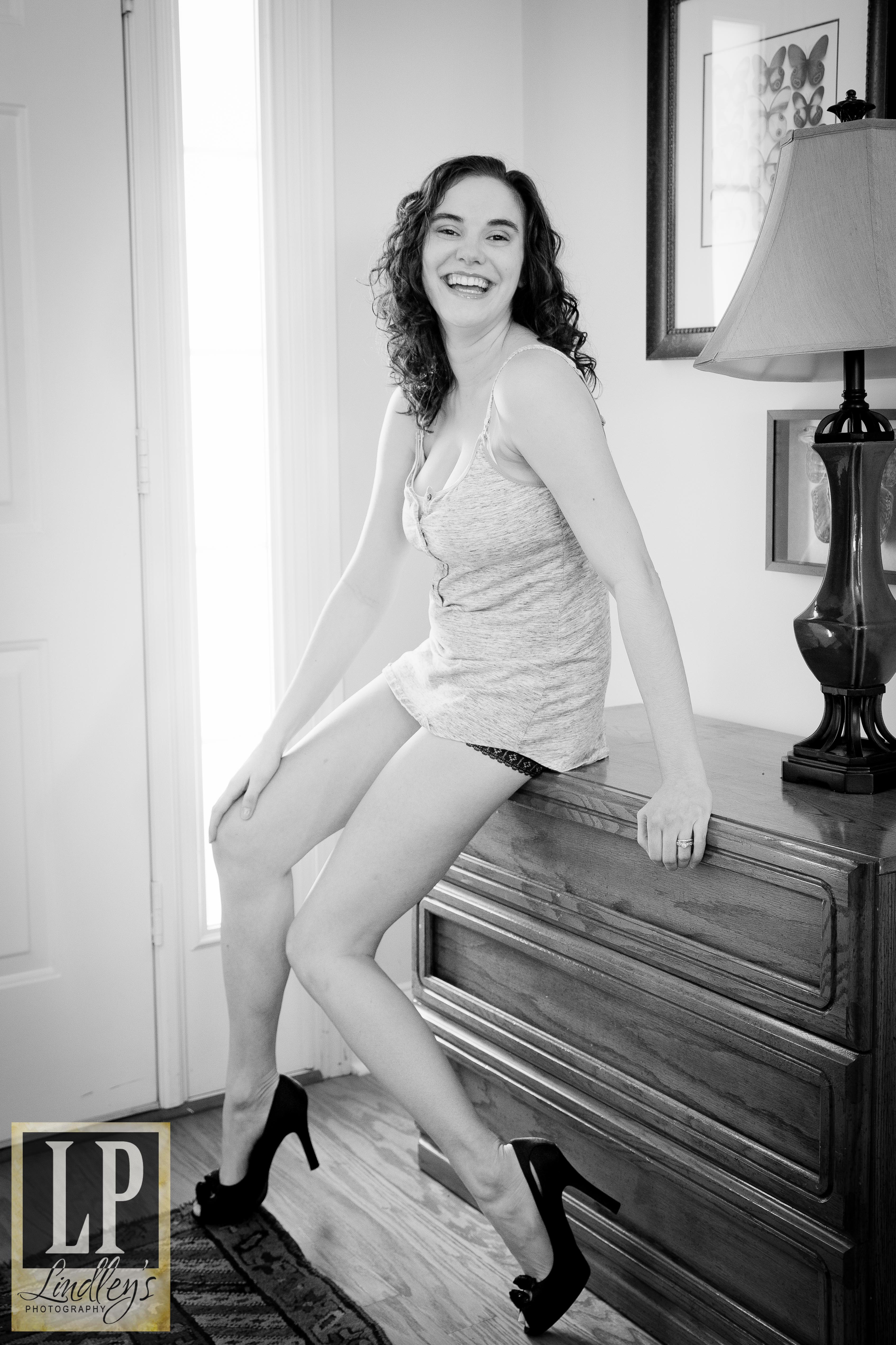Fine Boudoir Photography Ideas At Home Ornament - Home Decorating ...